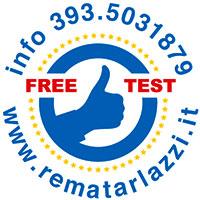 Furgone-Free-Test