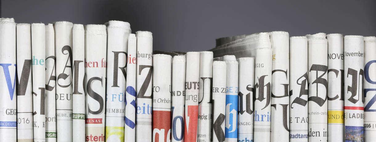 archivio-news-vecchia-rassegna-rassegna-stampa-old