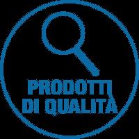 selezione-prodotti-di-qualità