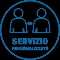 servizio-peronalizzato