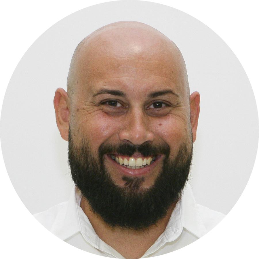 Federico-Mariotti (2)