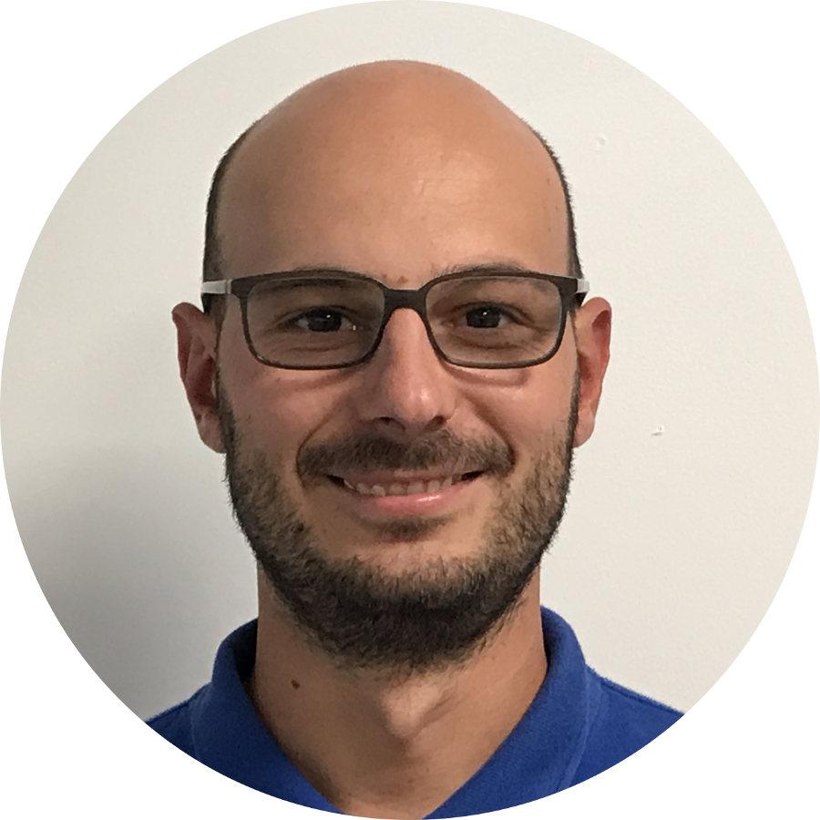 Luca-Tancetti