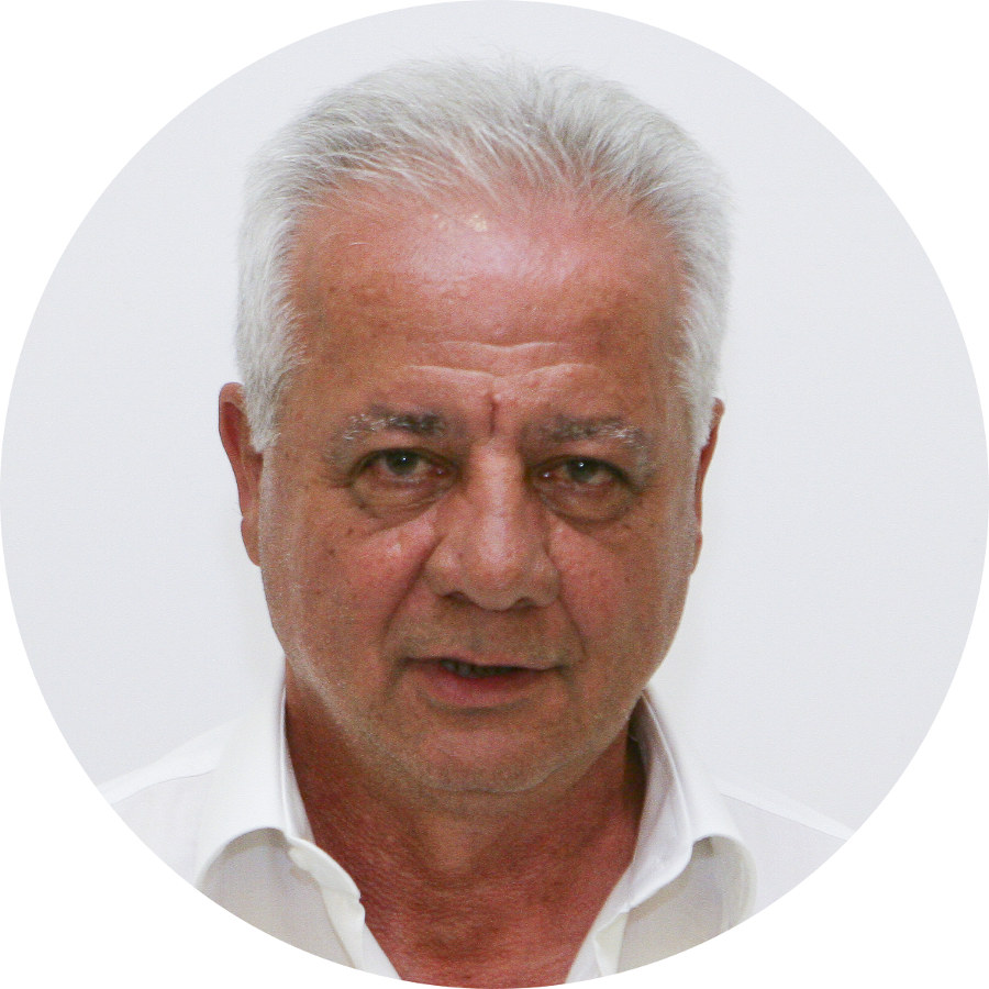Sergio-Olmi