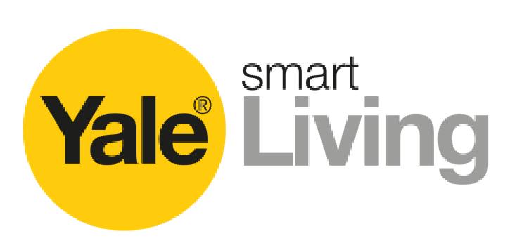 SMART LIVING PRESENTAZIONE 2017-04