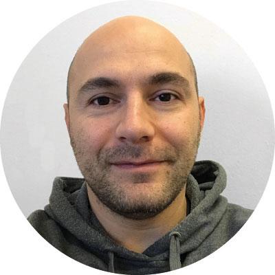Alessandro-Quattrini