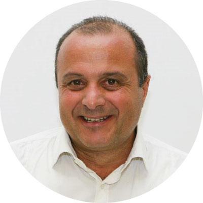 Aurelio-Gironacci
