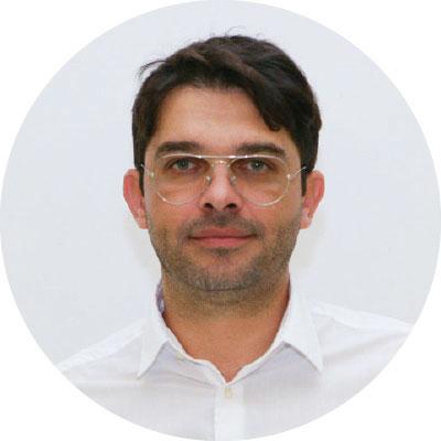 Cristiano-Tirabassi