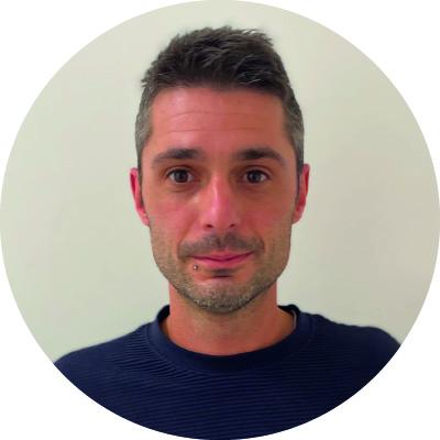 Davide Pasquinelli