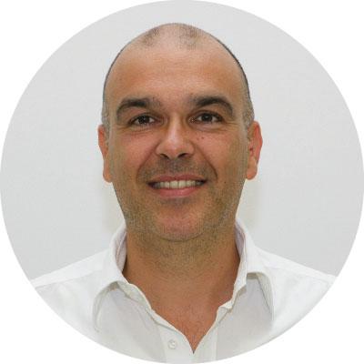 Francesco-Gagliardi