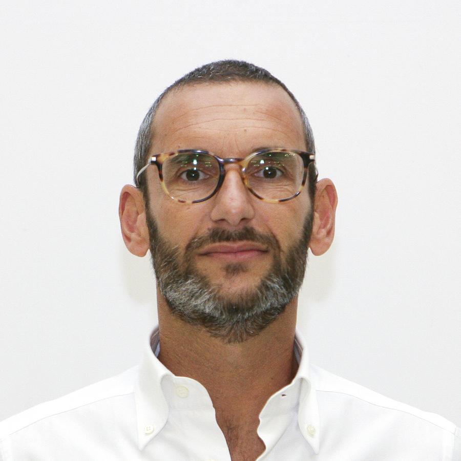 Francesco-Odorisio-900