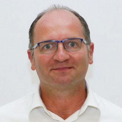 Giacomo-Giuliani