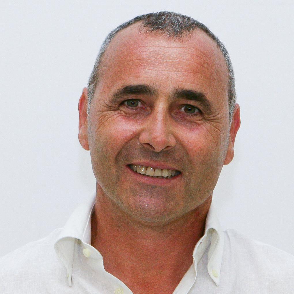 Gianni-Barcaroli