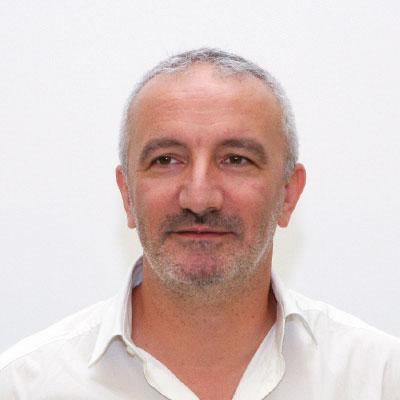 Giuseppe-fratini