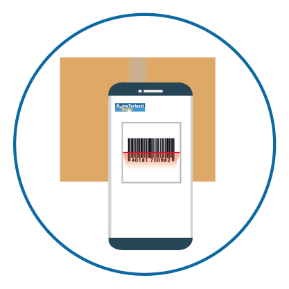 ICONE-SCANSIONE-BARCODE-02