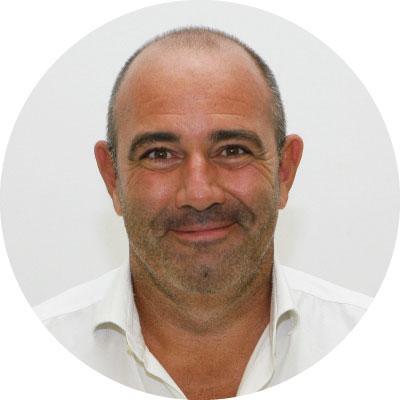 Marco-Pacini