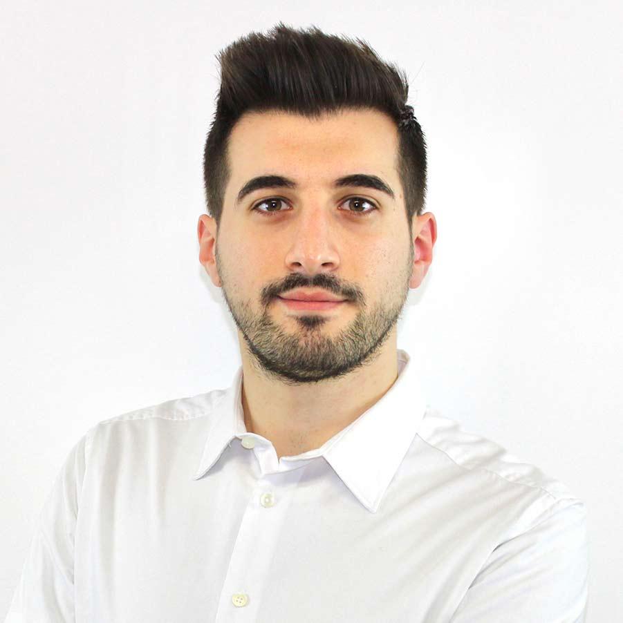 Paolo-Fabiano