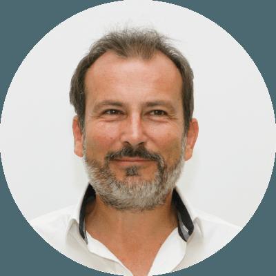 Raffaele-Musati