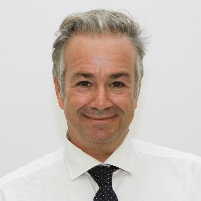 Stefano-Cossiri