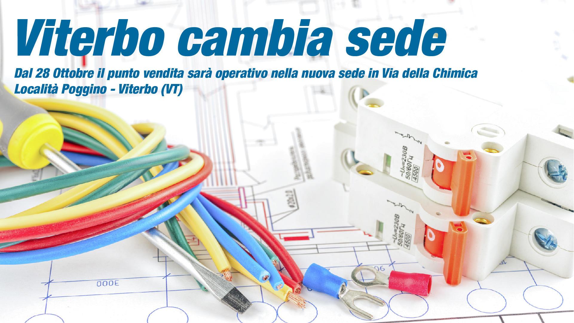 VITERBO-spostamento-filiale-02