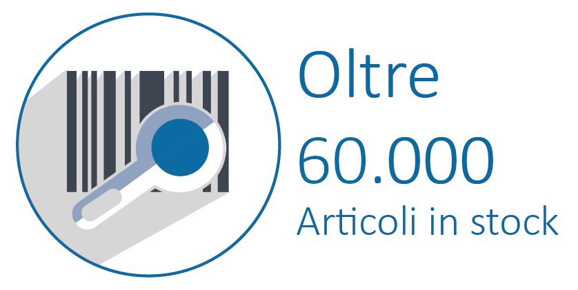 articoli-pronta-consegna-60000