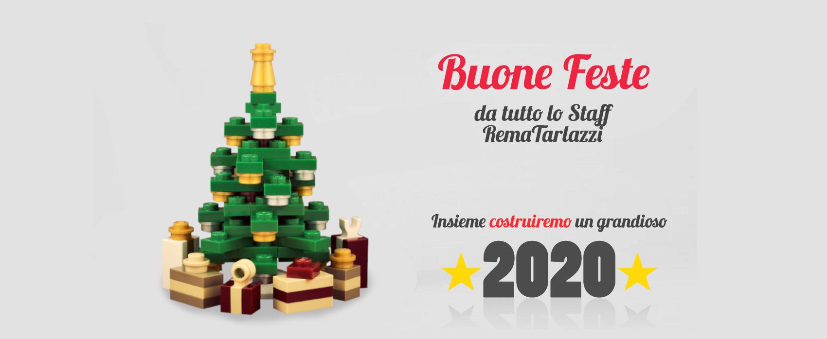auguri-Natale-immagine-pagina