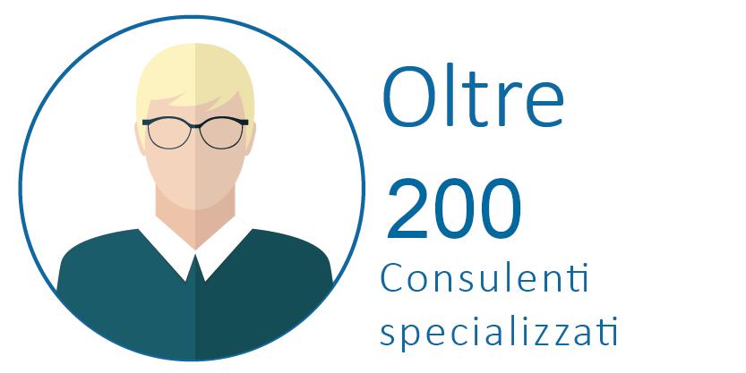 consulenti-specializzati-02