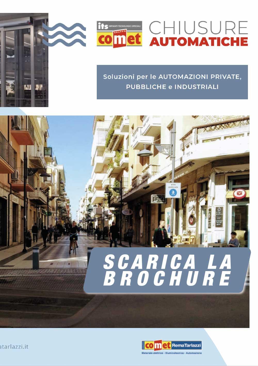 copertina-brochure-chiusure-automatiche_1