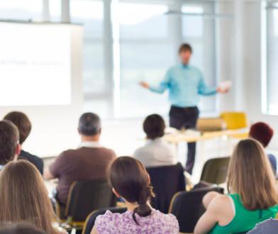 formazione-tecnica-rematarlazzi-rta-academy-home-page