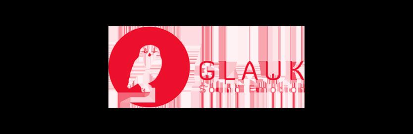 glauk