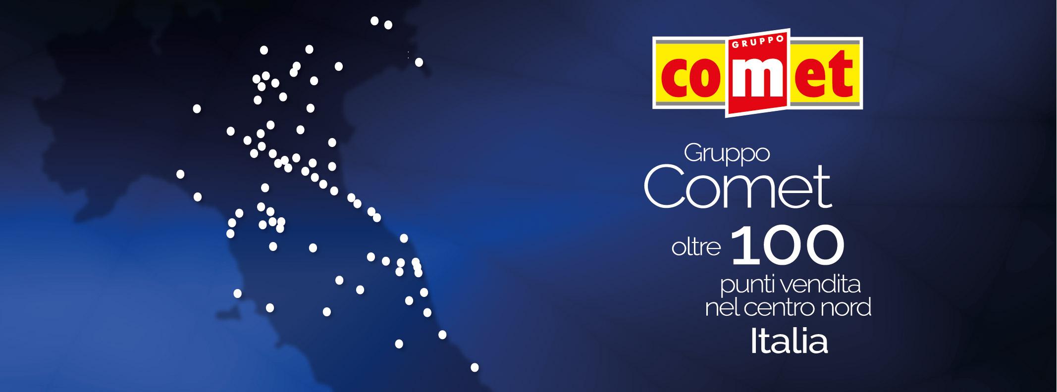 gruppo comet_Tavola disegno 1
