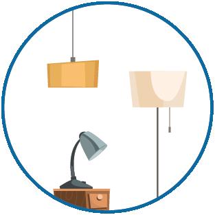 icone-guida-luce-facile-01