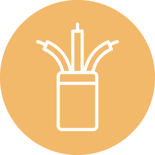icone-networking_Tavola disegno 1
