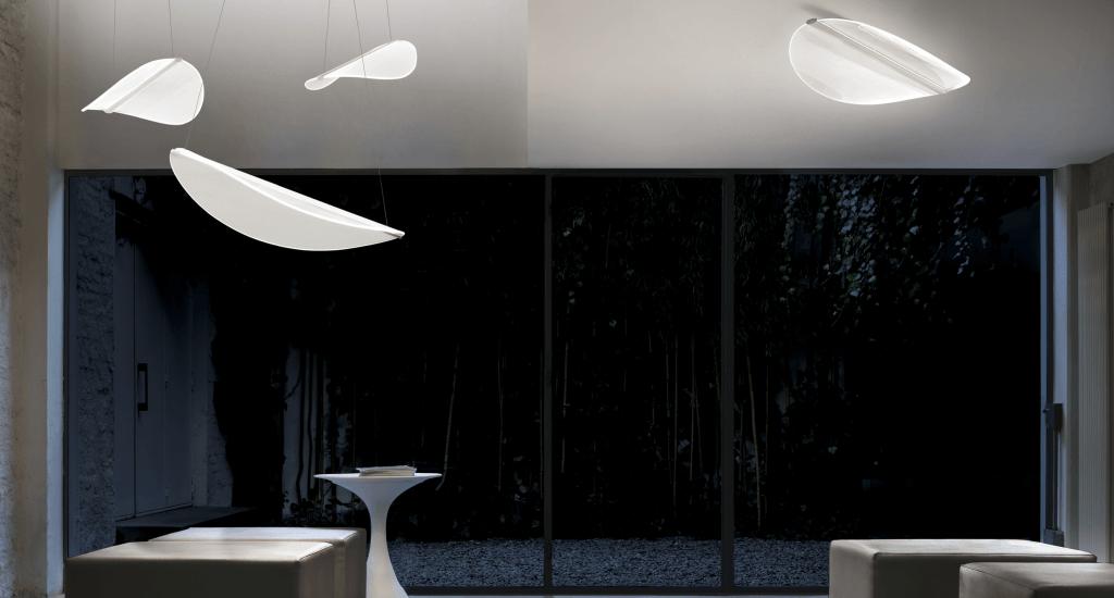 immagine-pagina-studio-luce-01