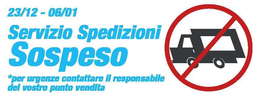 infografiche-aperture-natale-2019-03