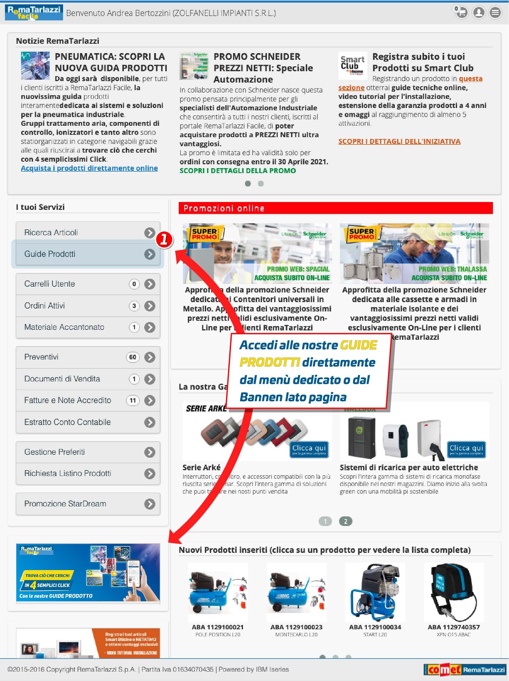 infografiche-nuove-guide-ptodotto-01