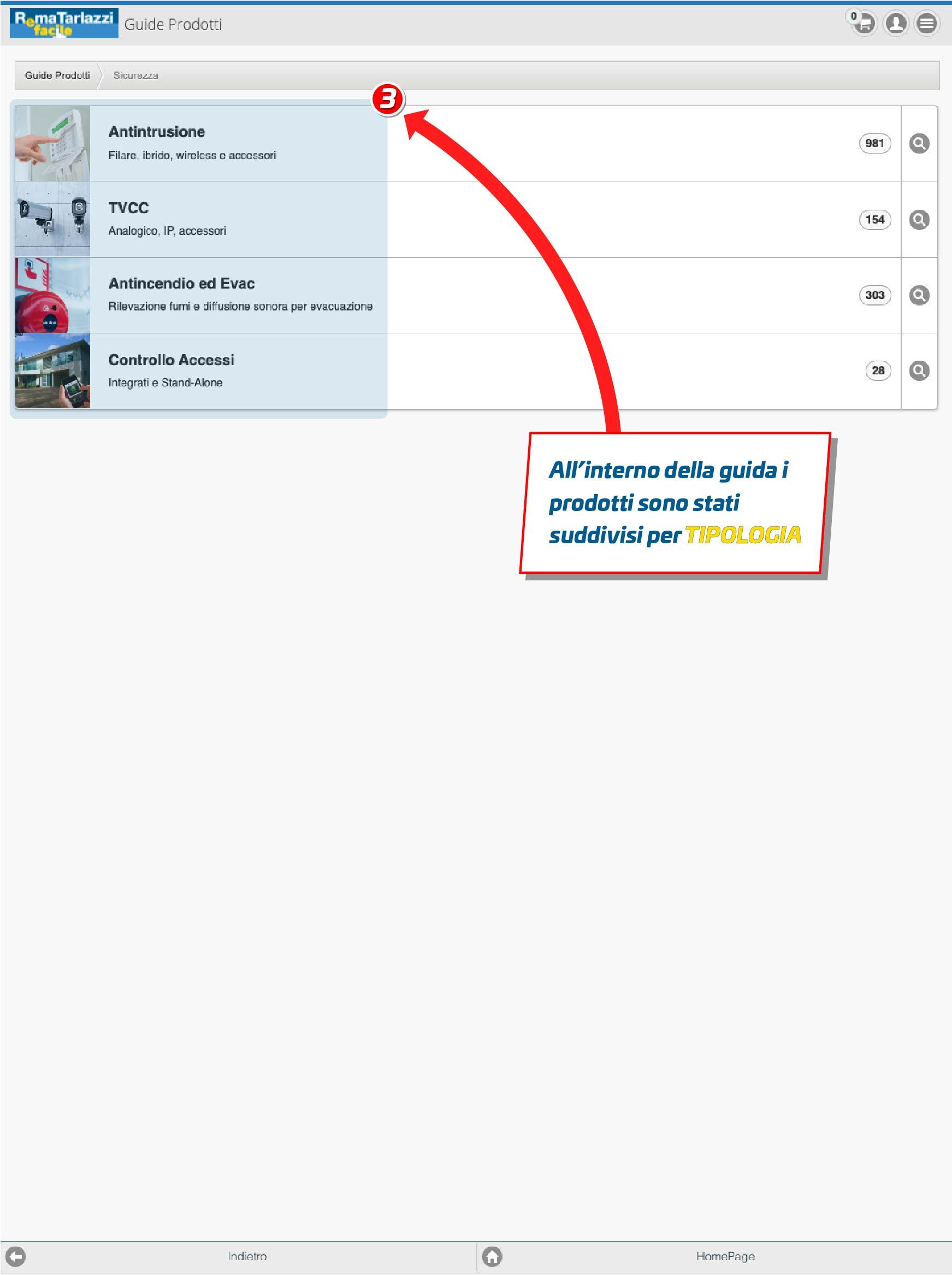 infografiche-nuove-guide-ptodotto-03