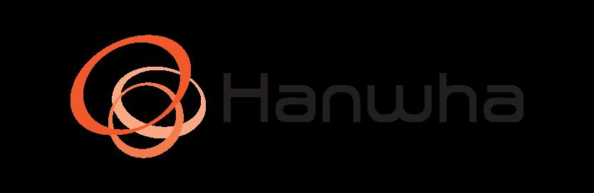logo-Hanwa