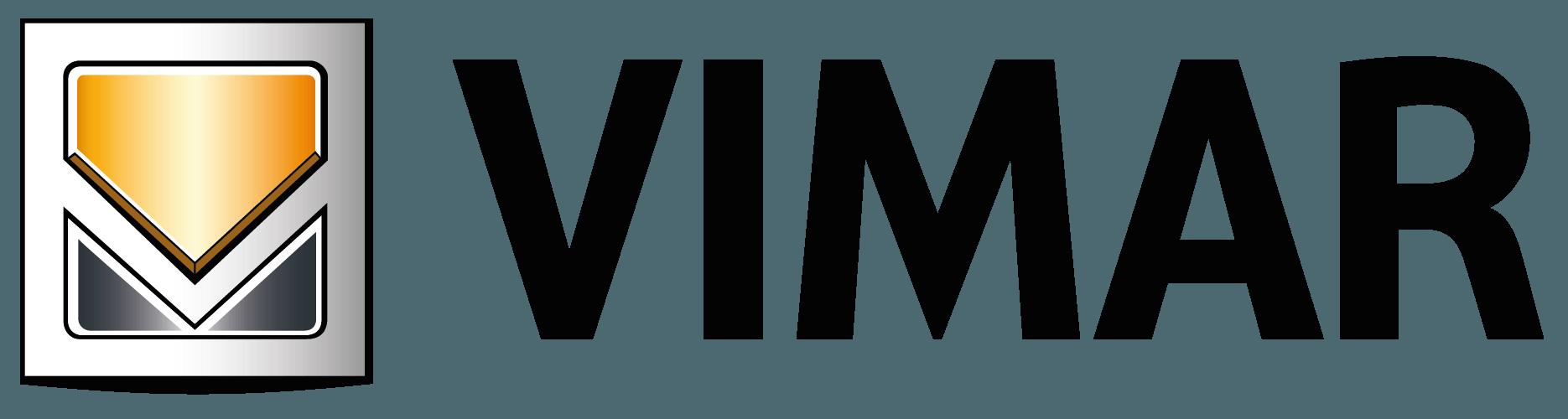 logo-Vimar