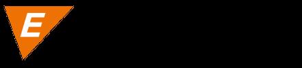 logo-elematic