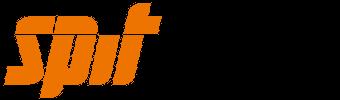 logo-spit