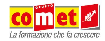 logo_formazione_big-02