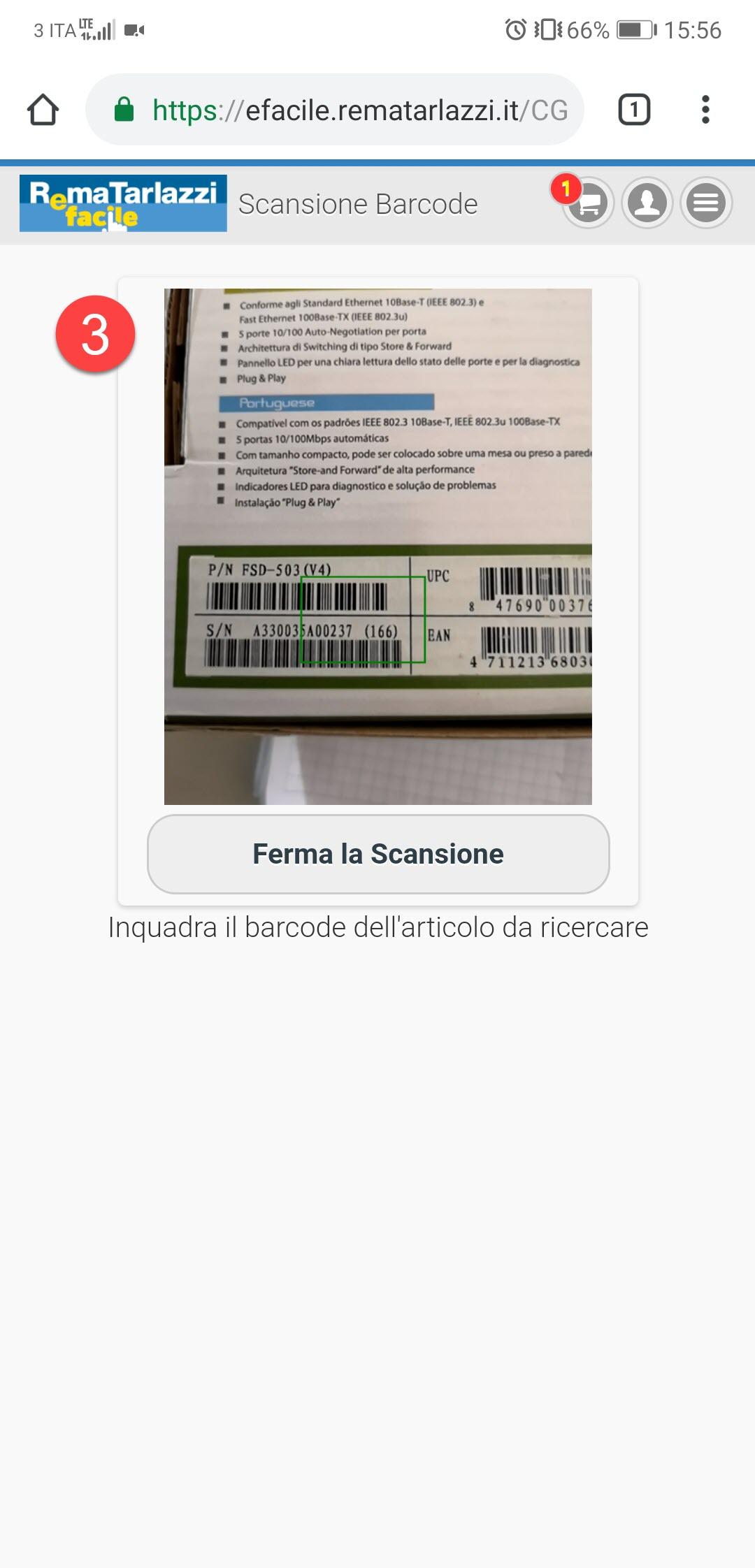 scansione-2