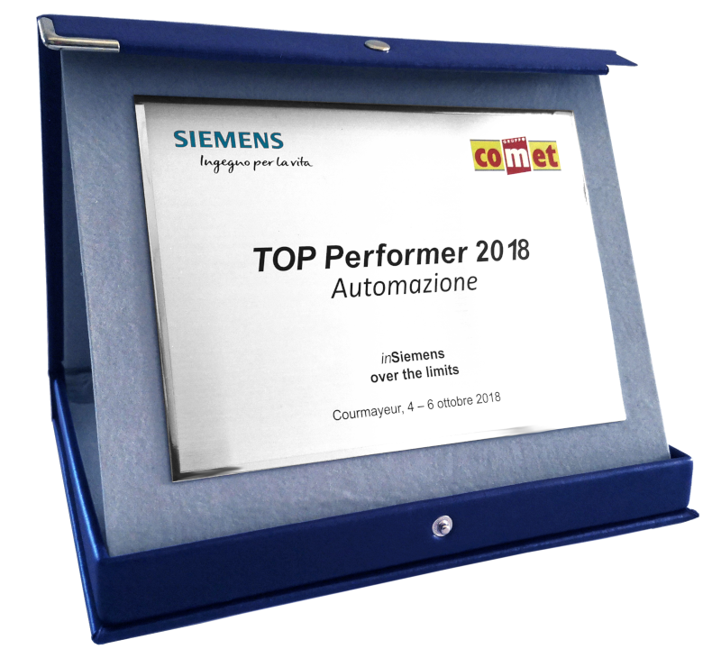 top-performer_LR