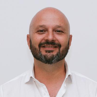 Valerio-Vannicola